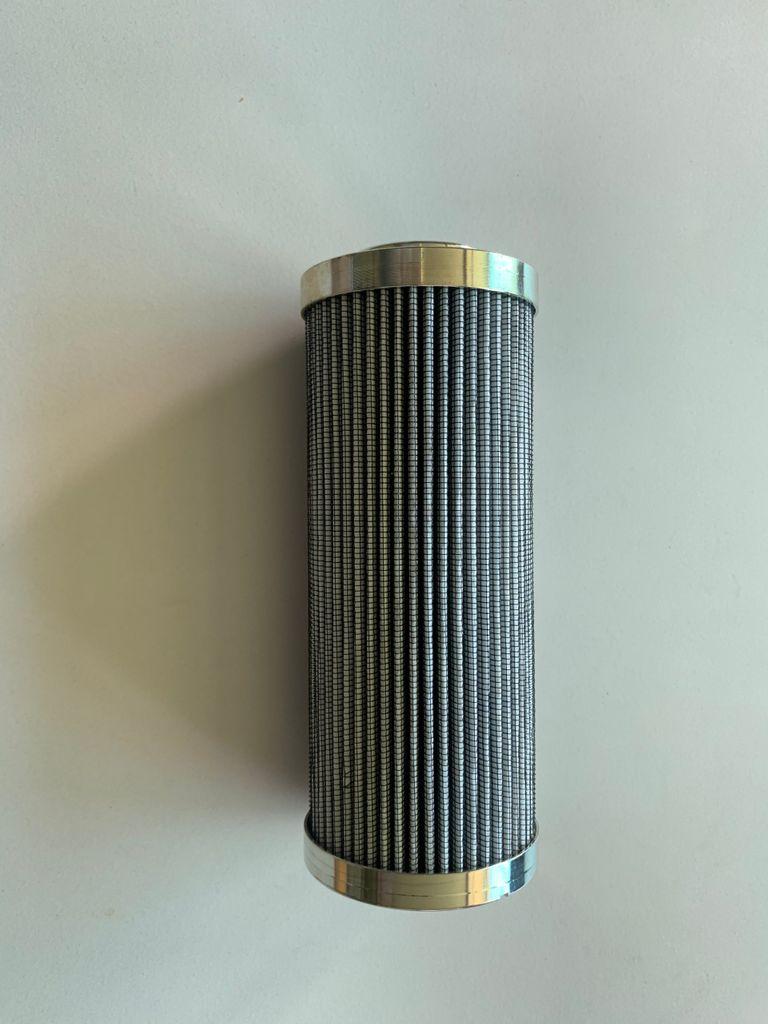 Boom filter